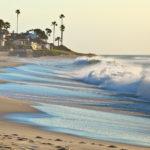 California Intergovernmental Renewable Energy Task Force Is In Full Swing