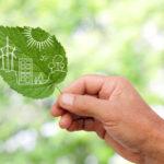 U.S. EPA Crowns This Year's 'Green Power' Leaders