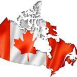 Canada Boasts SolidJump In Non-Hydro Renewables In Past Decade