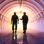 Canada Mining Companies Increasingly Looking At Renewables Options