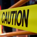 Crane Accident Causes Rotor Collapse At NextEra Wind Farm