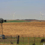 Report: The Impacts Of Iowa's Thriving Wind Industry
