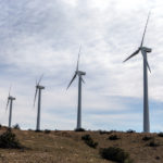 Wanted: 750,000 MWh Of Renewables For Duke Energy Carolinas