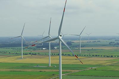 im2016100052wp_072dpi Siemens Gains Ground In Windy Northern Germany
