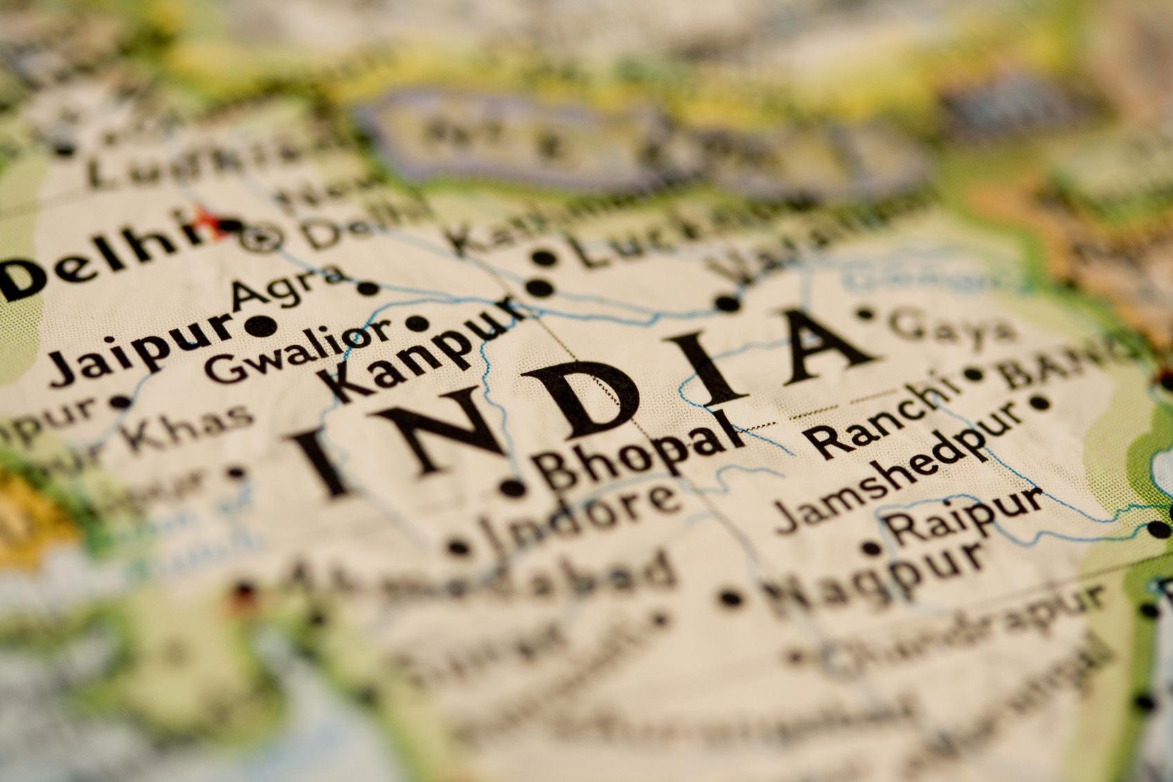 india-2 Suzlon Inaugurates Newest Blade Manufacturing Facility