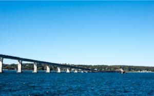 jamestown-bridge-300x188 How To View The Block Island Wind Farm