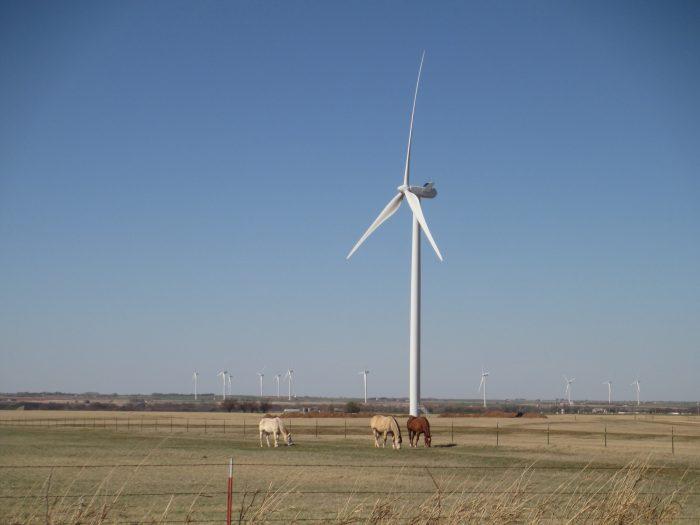 media3-700x525 Florida Energy Company Ups Wind Portfolio