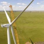 Nordex Turbine Commissioning Helps Uruguay Reach 1,000 MW