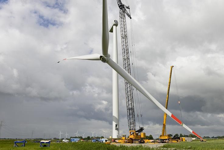 JBO_DE14X_01538-1 Senvion Keeps On Expanding French Wind Portfolio