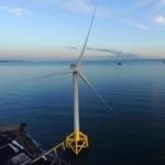 OAS, ORE Catapult To Improve Wind Turbine Control Strategies