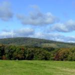 Gamesa Wins Turbine Supply Contract For 99 MW U.S. Wind Farm