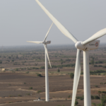 More Wind In India: Gamesa Wins Five Turbine Orders