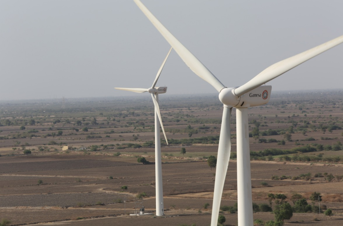 how to buy wind turbine in india