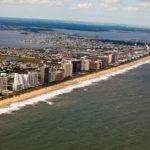 Deepwater Wind Announces Its Latest Offshore Venture