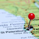 Florida City Rolls Out 100% Renewable Energy Plans
