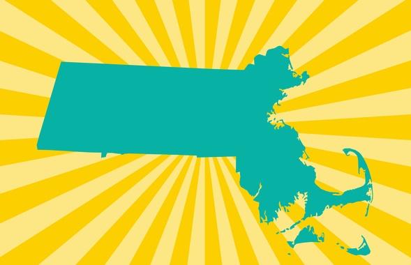 iStock-513553046 Massachusetts Clean Energy Center Announces New Leader