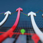 Two U.S. Grid Operators Set Wind Generation Records