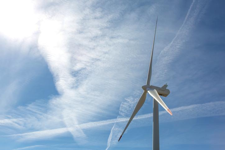 iStock-618645390 PNE WIND Nears Deal For Majority Stake In Project Portfolio