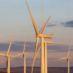 Thanks To Xcel Energy Partnership, Minnesota College Goes 100% Wind