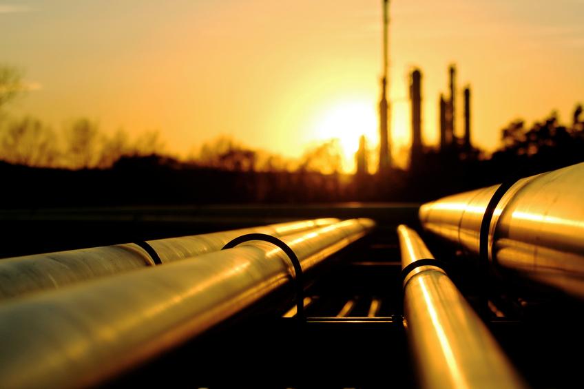 iStock_79056167_SMALL DONG Energy Says Sayonara To Oil And Gas