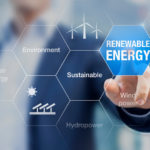U.S. Clean Energy Advocacy Group Names New Board Members