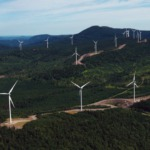 LS Power To Acquire 132 MW Of Wind In Northeast Portfolio