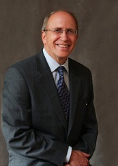 JoshuaEpel Colorado PUC Chairman Announces Resignation