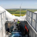 Developer PNE Sells Interest In 142 MW Wind Farm Portfolio