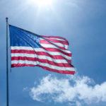 Vestas Books U.S. Order For 101 MW Of Wind