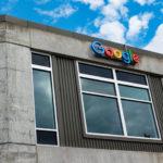 Google To Notch 100% Renewables Milestone In 2017