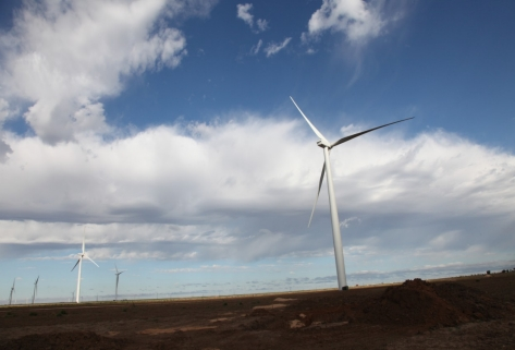 image.img_.473.321-1 E.ON's 22nd U.S. Wind Farm Is Coming To Texas