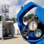 Good News For Wind: UChicago Tech Enhances Renewables Storage