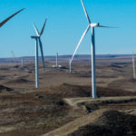 Thunder Spirit Wind Farm To Grow In North Dakota