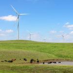 Key Groups To Missouri Regulators: Approve The Grain Belt Express!