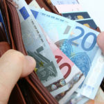 Citing Strong Order Intake, Vestas Boosts Financial Predictions