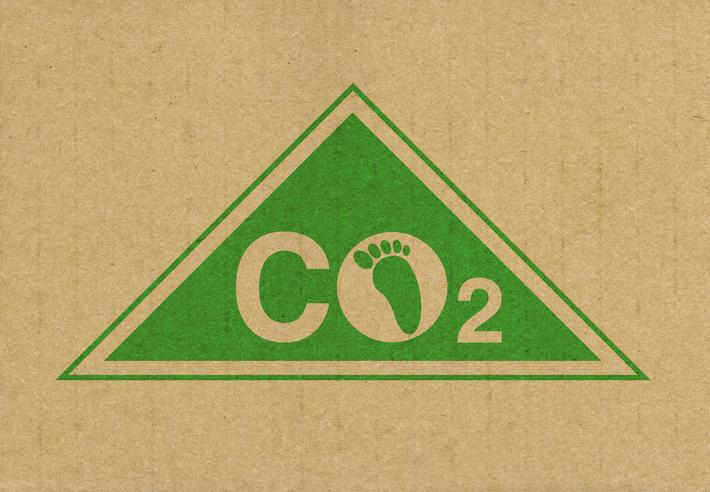 iStock-182470895 530 Companies, 100 Investors Push For Low-Carbon U.S.