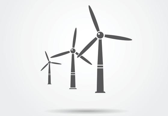 iStock-505599494 Broadwind Inks $28 Million Wind Tower Orders