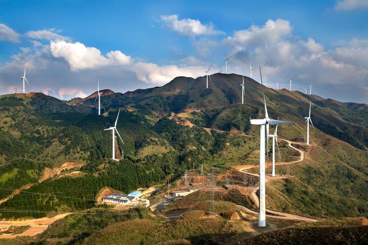 iStock-636279134 Brattle: Effective Hedging Strategies For Wind Development