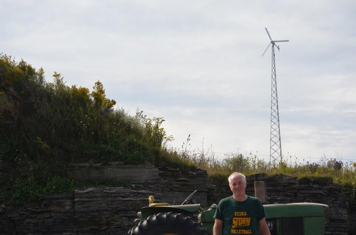 prnewswire2-a.akamaihd U.S. Distributed Wind Company Seals 100-Turbine Deal
