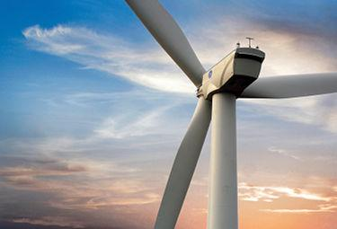 renewable_energy_onshore_375_0 GE To Supply Australia's Largest Turbines For Silverton Wind Farm