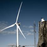 Vestas Inks PTC-Qualifying Order Worth 600 MW