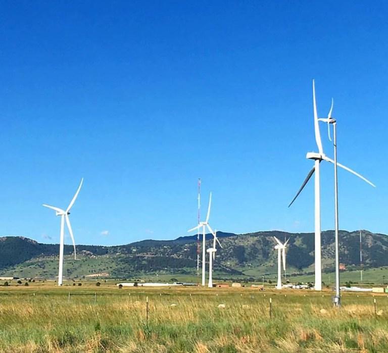 wind-turbines-Colorado-rp-instagram-v3 Public-Private Partnership Advancing Materials For Wind Turbine Blades