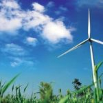GE Shakes Up Renewables Executive Team