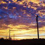 EDF RE Gains Investors For Oklahoma Wind Farm