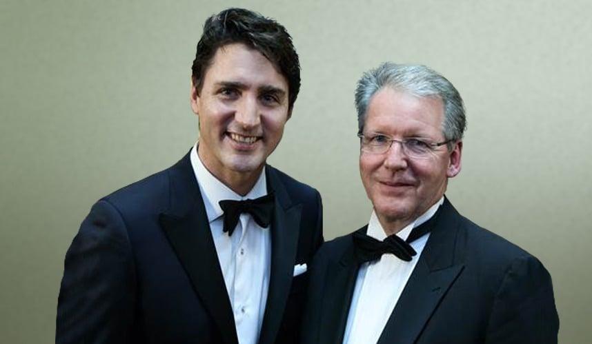 csm_Senvion_Geissinger_Prime-Minister-Canada_30d61c0b5e Senvion CEO Meets With Prime Minister Trudeau