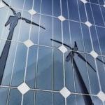 U.S. Senators Push For Streamlined Process For Renewables On Public Land