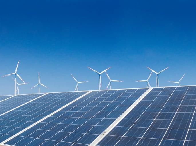 iStock-503186904 Minnesota Announces Bipartisan Push Toward 50% Renewables