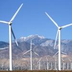 California Senator Proposes 100% Renewable Energy Goal