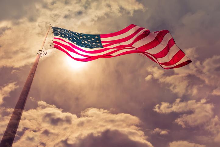 iStock-537898300 Vestas Lands348 MW Order For U.S. Wind Project