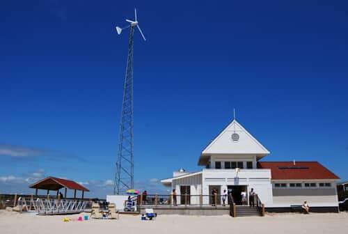 20100524_SALTYBRINE_001-copy-copy Wind Turbine Goes Down In Snowy Rhode Island